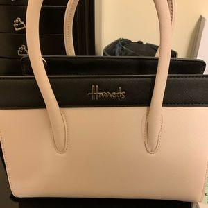 Harrods bag
